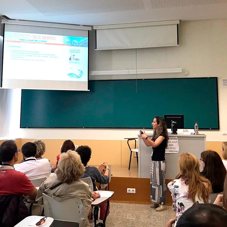 Campos-Serrano-Biologos-congreso-español-salud-ambiental-1
