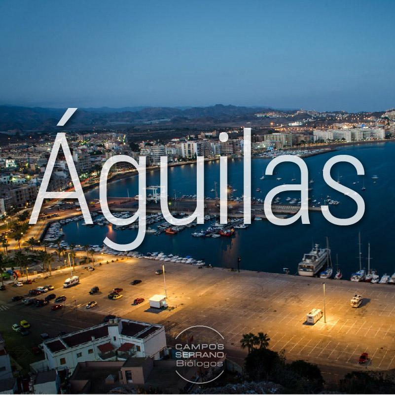 Control-de-plagas-y-legionella-Aguilas-Campos-Serrano-biologos