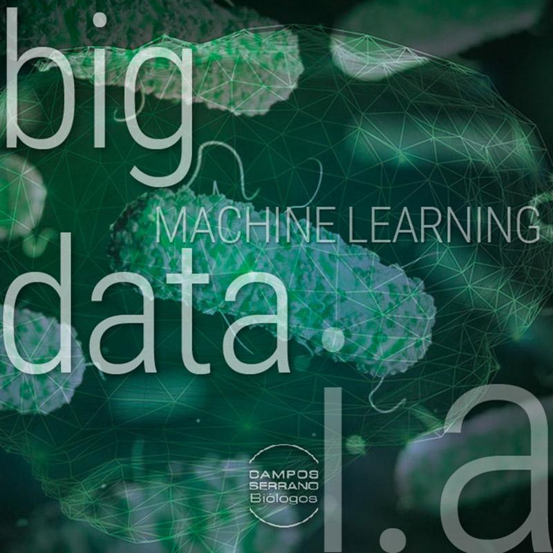 El-big-data-en-el-análisis-de-la-legionella-por-Campos-Serrano-Biologos-Murcia